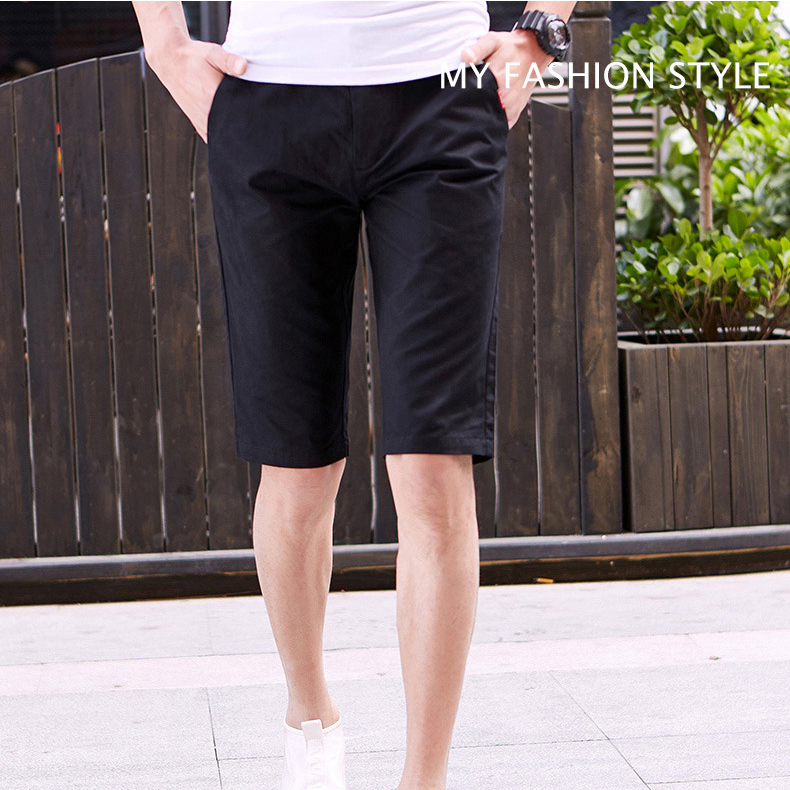 Size 28-38 Mens Casual Short Pants Trousers Military Army Cargo Summer Pocket,Taille 28-38 Homme Casual Pantalon Court Pantalon