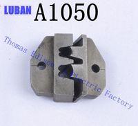 A1050 Sterben Sets für HS FSE AM-10 EM-6B1 EM-6B2 CRIMPING PILER crimpmaschine ein satz von drahtschneidemaschine werkzeug backen