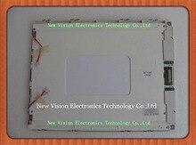 Gốc LQ121S1DG11 LCD Hiển Thị Thay Thế cho 12.1 inch CCFL Panel Màn Hình