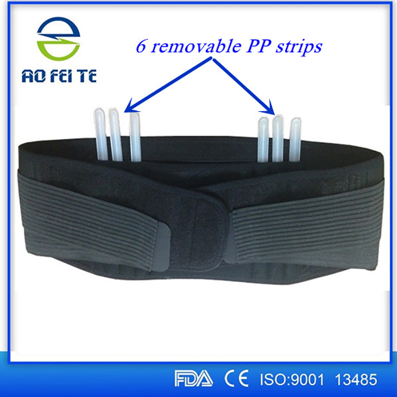 BACK SUPPORT Y111 (2)