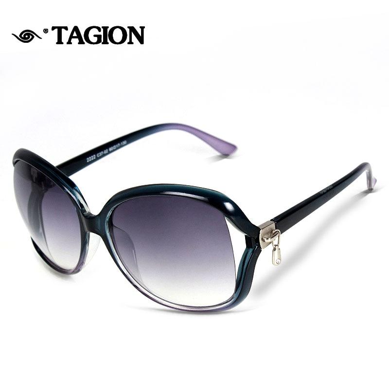 Sommer Stil Sonnenbrille Oval Form Brillen Rahmen Im Freien Sprot ...