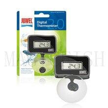 Цифровой термометр JUWEL 2,0 электронный термометр для воды Электронный термометр для аквариума