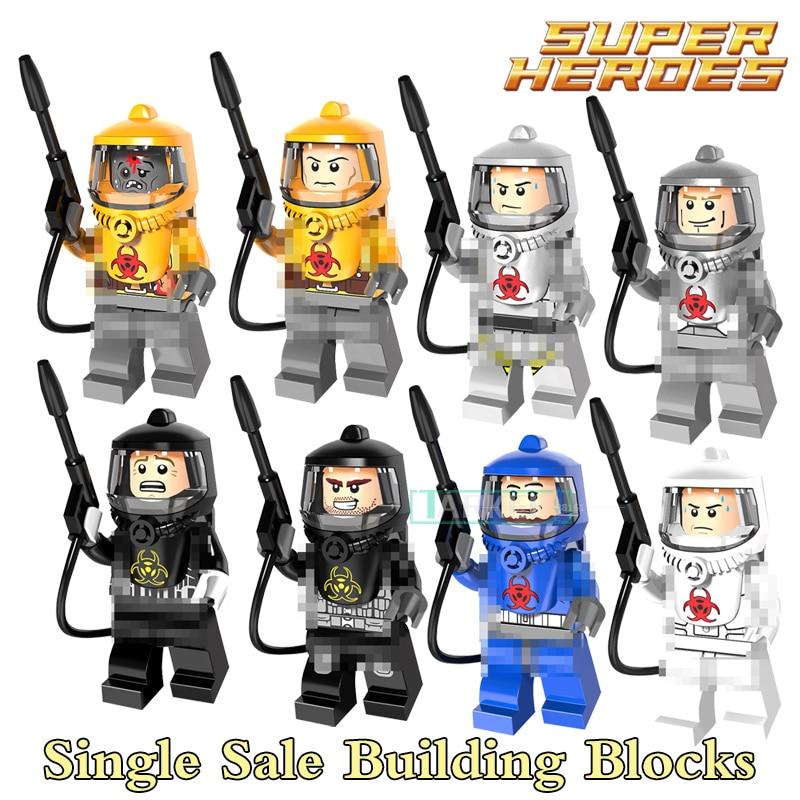 blocos-de-construcao-fogo-zumbi-clothers-combate-anti-quimicas-de-super-herois-font-b-starwars-b-font-tijolos-figuras-dolls-criancas-diy-brinquedos-hobbies-pg8081