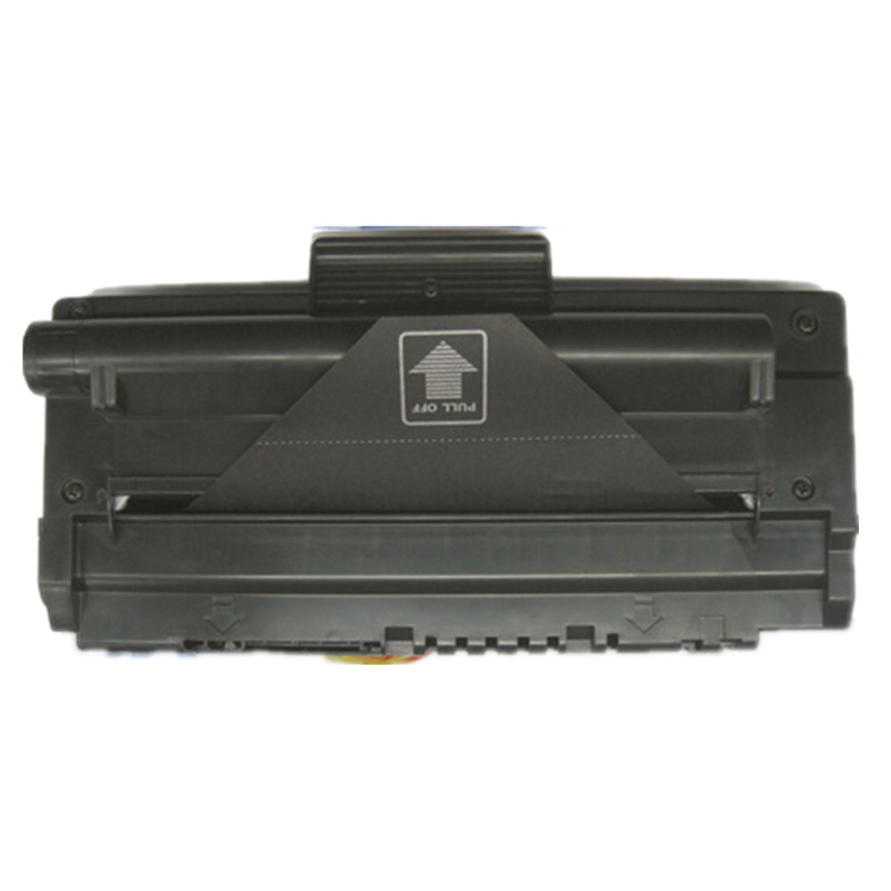 Laser toner cartridge for xerox workcentre 3119 p3119 013r00625 bk 3 000 pages free fedex
