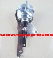 Atuador para 53039880127 53039880144 28200-4A480 turbo turbocharger para Hyundai Starex CRDI BV43 2007 anos 170CV D4CB 16 V