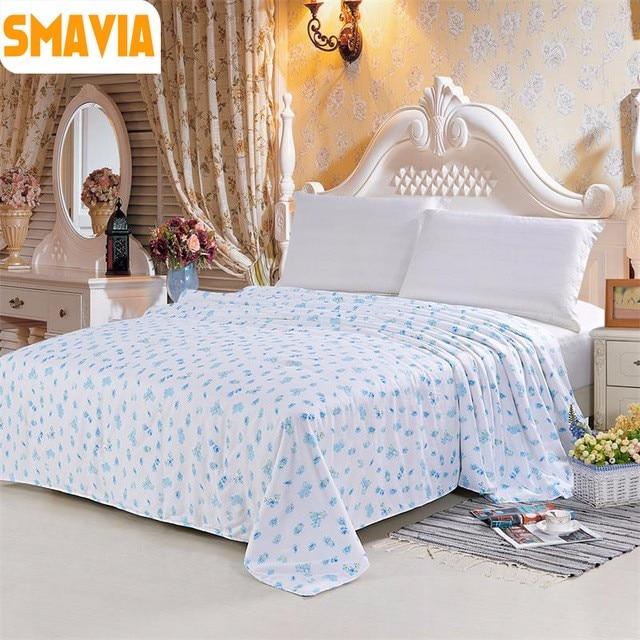 SMAVIA-Chinese-Custom-Silk-Quilt-Handmade-Silk-Blanket-100-Cotton-Cover-Breathable-for-Spring-Summer-Fall.jpg_640x640