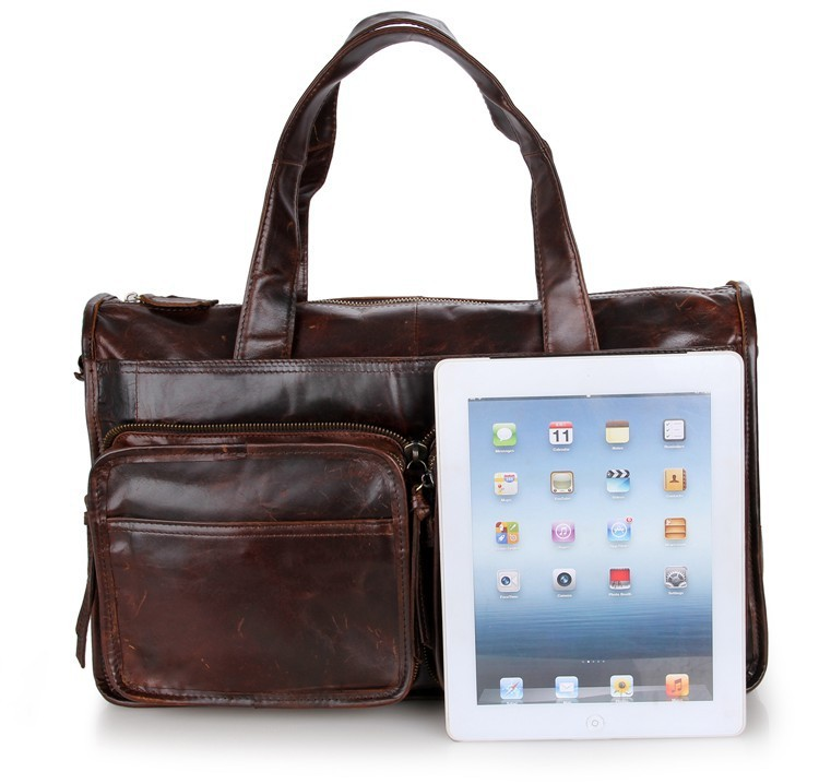 7138 (4) Travel Bag
