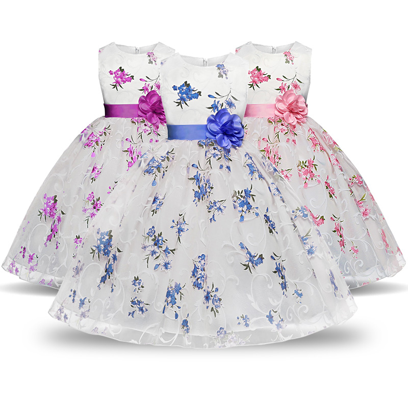 formal Tutu   Dress   For   Girls     Dresses   Kids Clothes Wedding Events   Flower     Girl     Dress   Birthday Party Costumes Children Clothing