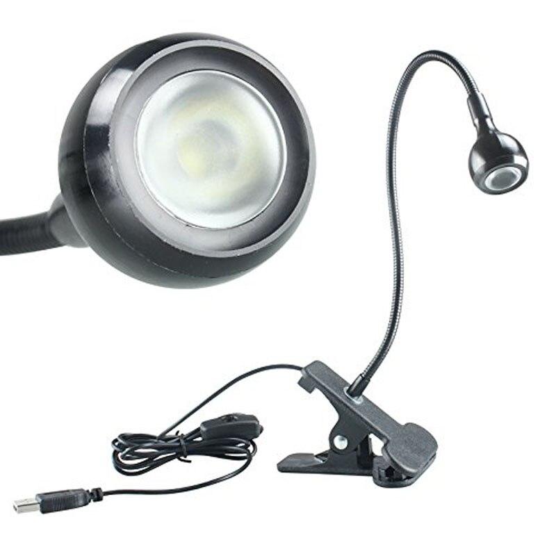 Luzes da Noite luzes da noite do diodo Bateria : Other