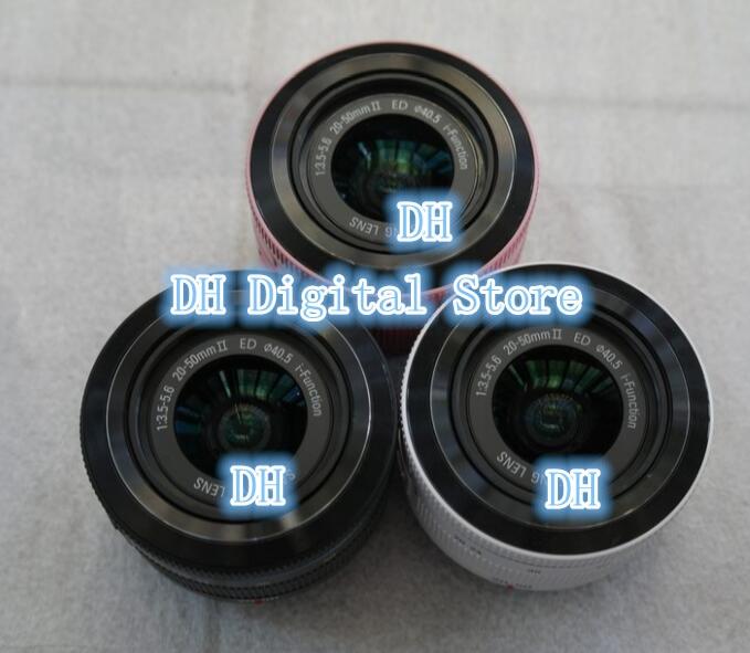 95%NEW For Samsung original 20-50mm f/3.5-5.6 ED zoom lens NX1100 NX2000 NX210 NX300 NX100095%NEW For Samsung original 20-50mm f/3.5-5.6 ED zoom lens NX1100 NX2000 NX210 NX300 NX1000