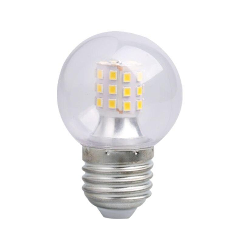 Elimled LED Bulb Led Mini Light Bulb 5W 7W 9W LED Corn Bulb E27 E14 SMD2835 360 Beam Angle Replace Halogen Bulb