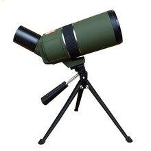 Супер 38-114×70 Maksutov-Cassegrain астрономический телескоп длиннофокусный Монокуляр телескоп с треногой инструменты для наблюдения за космосом