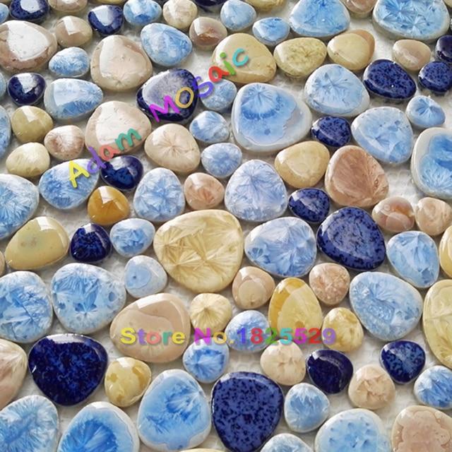 Azul piedra azulejo de la pared baño pavimento mosaico azulejo de la cocina backsplash ducha piso.jpg 640x640.jpg