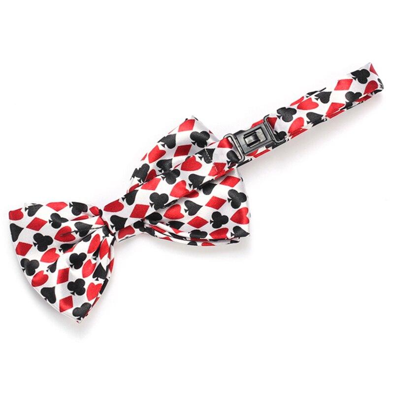 Gerade 1 Stück Polyester Mode 5 Cm Breite Schlank Krawatten Für Männer Casual Druck Gedruckt Striped Leopard Krawatte Marke Gravata Krawatte Bekleidung Zubehör