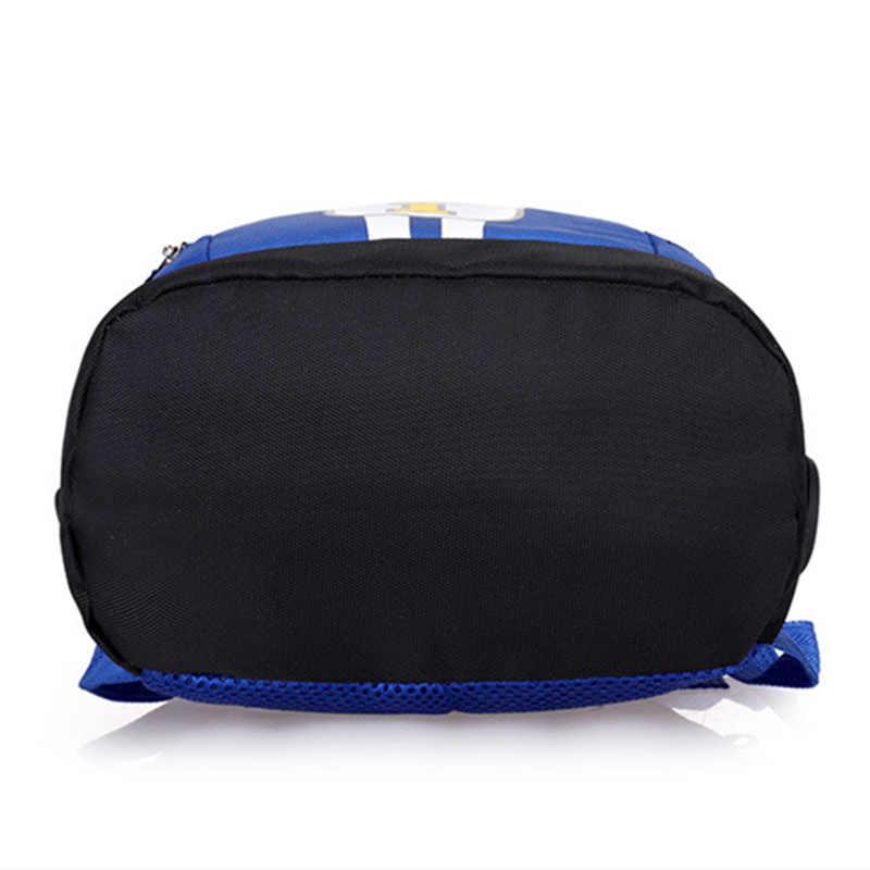 Детские школьные сумки, мультяшный автомобильный рюкзак, детские рюкзаки mochila infantil, рюкзак для переноски детей, детские рюкзаки для детского сада, детский рюкзак