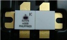 Free shipping !! BLF278   BLF 278