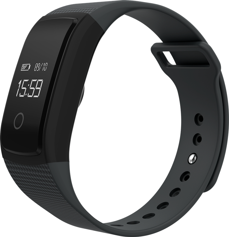 Newest Touch Screen A09 Smart Watch Bracelet Band blood pressure Heart Rate Monitor Pedometer Fitness Smart