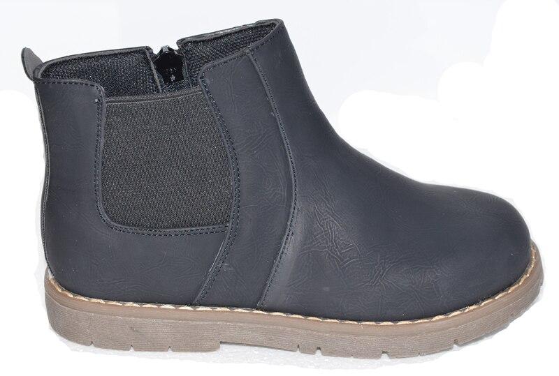 Nowy! Buty dla dzieci chłopców dzieci buty buty chaussure menino - Obuwie dziecięce - Zdjęcie 2