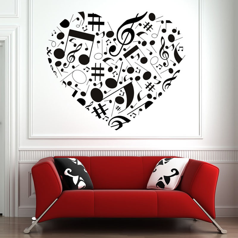 Compare Prices On Creative Wall Design- Online Shopping/Buy Low