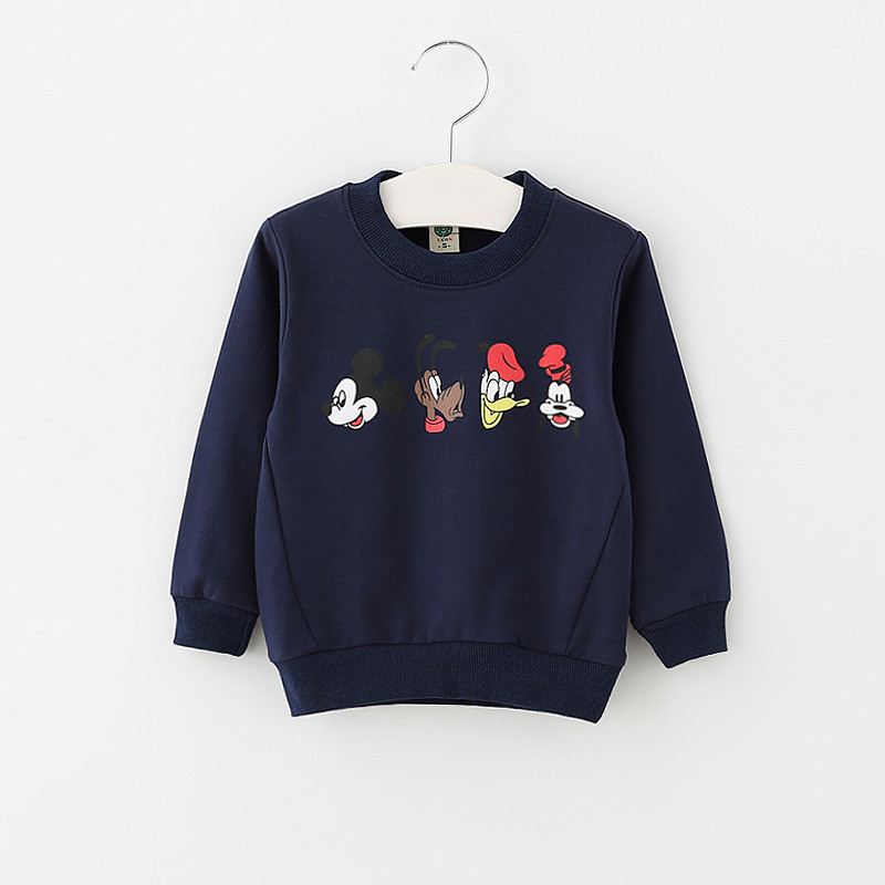 Summer-autumn-baby-cartoon-printing-cotton-long-sleeved-fashion-cartoon-sweater-0-3-years-cartoon-animal-candy-color-shirt-0-2-Y-3