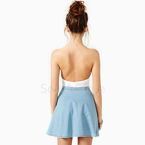 2017-New-Summer-Fashion-Skirts-Womens-Brand-Mini-Short-Denim-Skirt-Women -High-Street-Waist-Pleated.jpg