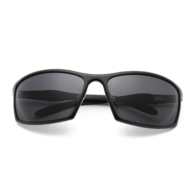 KAMEIQI-2017-polarized-sunglasses-men-su