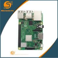 Comparar Nueva raspberry pi 3 Modelo b/frambuesa pi/frambuesa/pi3 b/pi 3/pi 3b con wifi y bluetooth