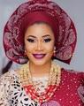 Vino Tinto de moda Base de Oro Novia de la Boda Africana de Coral Perlas Joyería fija/Mujeres Collar de Perlas de Set Envío Libre CJ828