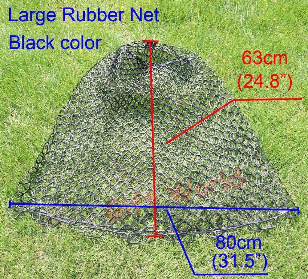 55cm 22 inch Fishing Landing Net Head