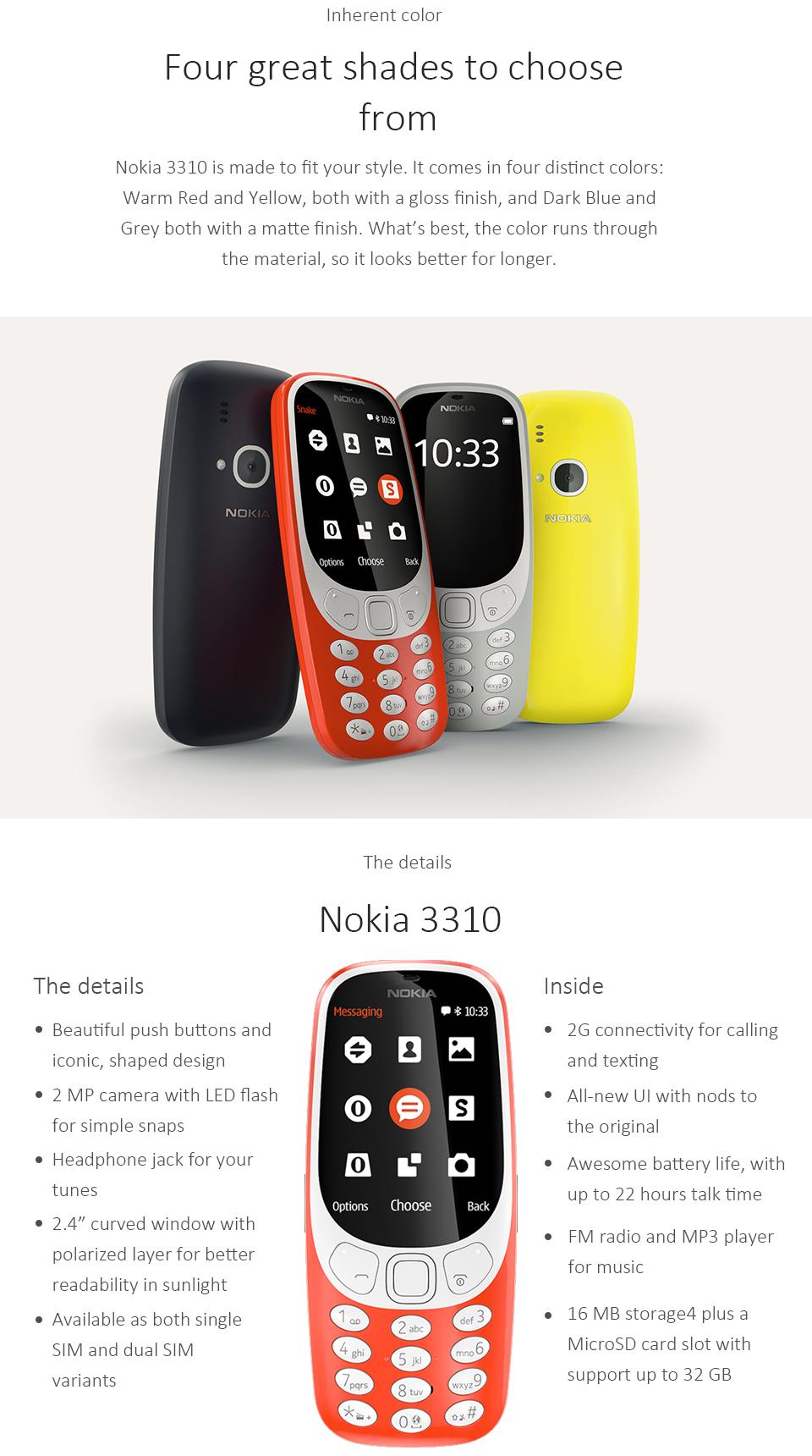 E-__12-Nokia_3_Nokia3310_06