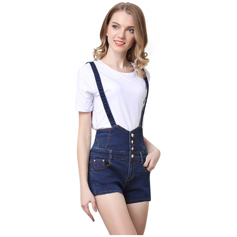 Find great deals on eBay for shorts with suspenders. Shop with confidence.