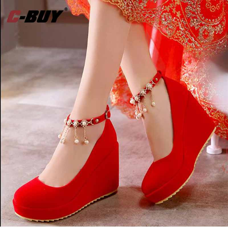 Red Shoes Song Promotion-Shop for Promotional Red Shoes Song on ...