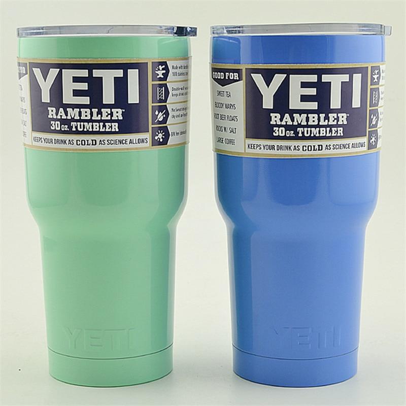 <font><b>Yeti</b></font> 12oz 20oz 30oz <font><b>Pink</b></font> Blue Purple Orange light blue light green Lowball <font><b>Cooler</b></font> Beer Bottle <font><b>Cup</b></font> Mug <font><b>colorful</b></font>