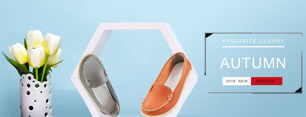 918-fashion