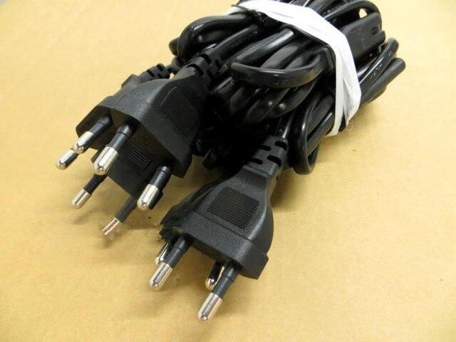 Erfreut Amperendiagramm Für Elektrische Kabel Ideen - Elektrische ...