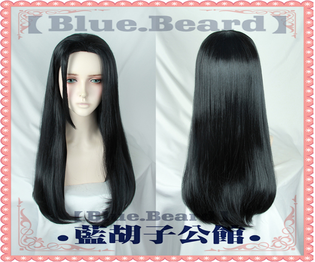 Game ass anna amari ana long full lace cosplay wig need styled by game ass anna amari ana long full lace cosplay wig need styled by yourself solutioingenieria Image collections