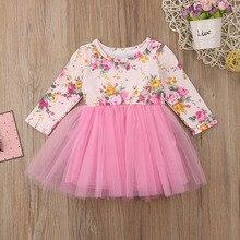 84e362fce6e69 Galeria de pretty infant dresses por Atacado - Compre Lotes de ...