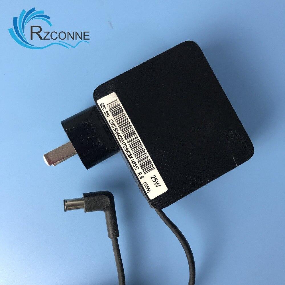 AC Power Adapter For Samsung LS24F390 CF390 BN44-00917D BN44-00591A A2514_MPNL 25W 14V 1.79A BN44-00917A S22C S23C S24C S27C
