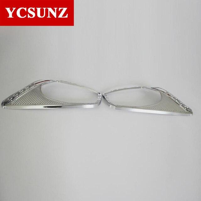 2001 toyota rav4 headlight lens