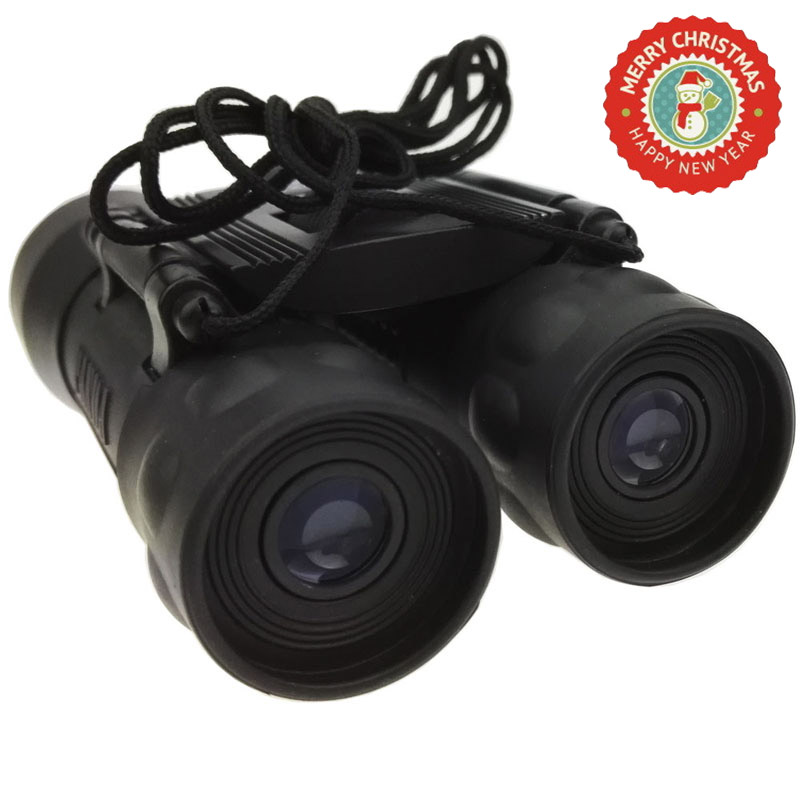 48 x 65 Dual Focus Binocular Telescope Zoom Optic Lens Binocular Spotting Scope Coating Lenses Dual Focus All Optic HD Lens day