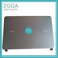 Genuine LCD Front Bezel Rear Lid For HP 14 G 14 R 240 245 246 G3