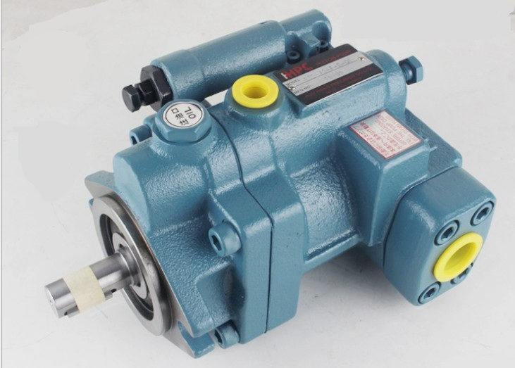 HHPC hydraulic pump P16-A0-F-R-01 high pressre oil pump сучкорез bahco p16 50 f