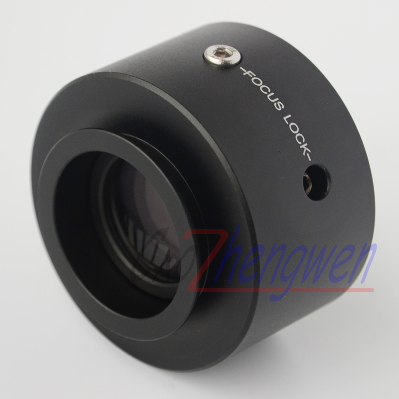 FYSCOPE Hot Sale! CE, ISO ,Professional UTV-0.5X C-Mount adapter /Olympus Microscope Adaptor BX, CX редуктор walcom 61000