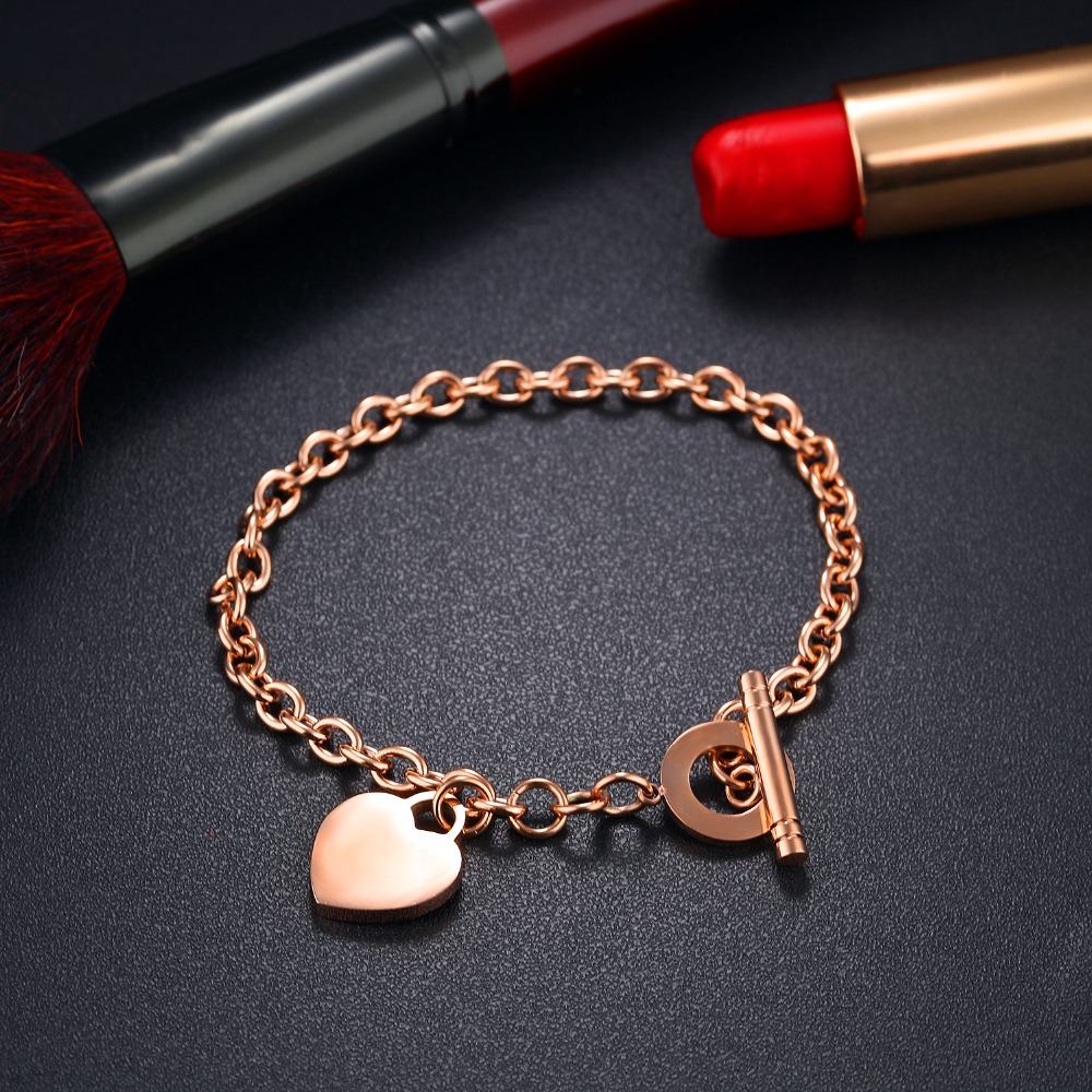 Fullsize Of Custom Charm Bracelets