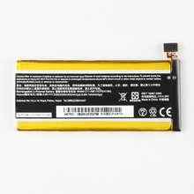 Original High Capacity A80 Battery For Asus PadFone Infinity A86 C11-A80 2400mAh