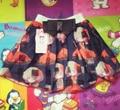 Retail children lace skirt  tutu skirt 2017 cake girls skirts saia ballet skirt fantasia free shipping