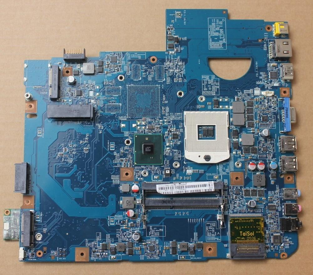 SHELI For  Acer 5740 5740G Motherboard JV50-CP 48.4GD01.01MSHELI For  Acer 5740 5740G Motherboard JV50-CP 48.4GD01.01M
