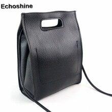 2016 large capacity  Women Fashion  Handbag Shoulder Bag Large Tote Ladies Purse messenger bag clutch gift wholesale bolsa