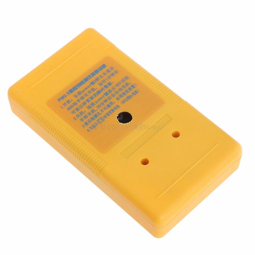 1AA800167-4