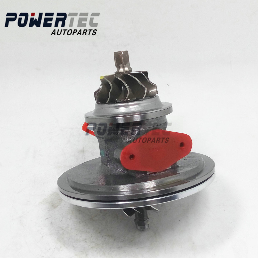 Turbo cartridge K03 53039880007 53039880020 Chra For Mercedes Vito 110 D / V230 TD (1996-2003) 72 Kw Turbocharger core